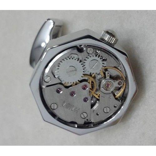 Özel tasarım kol düğmesi ürünü, özellikleri ve en uygun fiyatların11.com'da! Özel tasarım kol düğmesi, kol düğmesi kategorisinde! 50034312