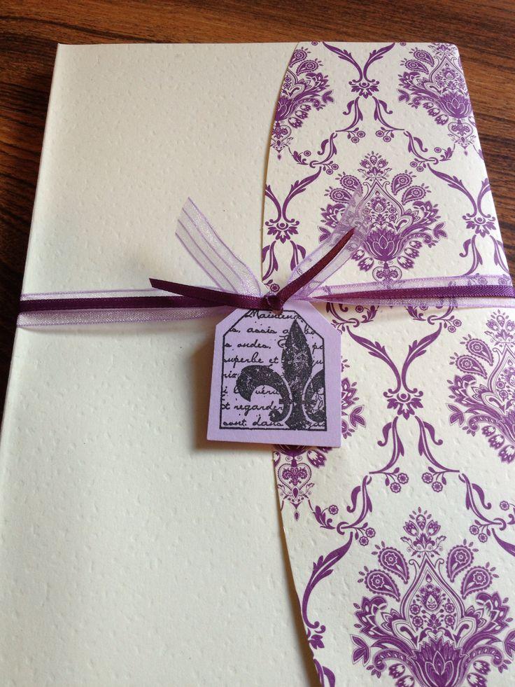 Outside of Wedding Invitation69 best Enredados  images on Pinterest   Tangled wedding  . Tangled Wedding Ring. Home Design Ideas