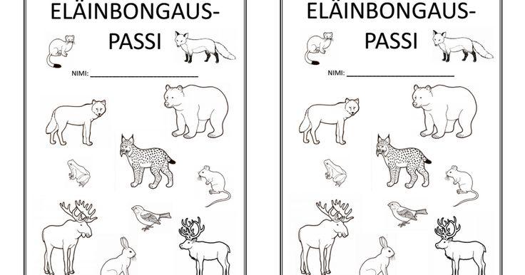 Eläinbongauspassi ja -kortit.pdf