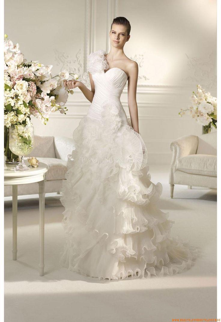 Ziemlich Hochzeitskleider Melbourne Fotos - Hochzeit Kleid Stile ...