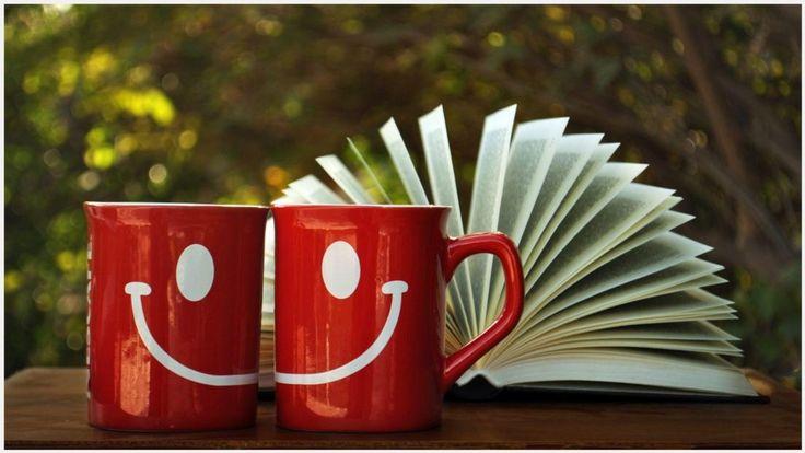 Funny Mugs Smile Wallpaper | funny mugs smile wallpaper 1080p, funny mugs smile wallpaper desktop, funny mugs smile wallpaper hd, funny mugs smile wallpaper iphone
