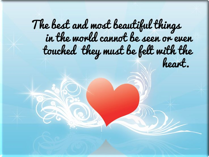 New The Best And Most Beautiful Heart Love 2