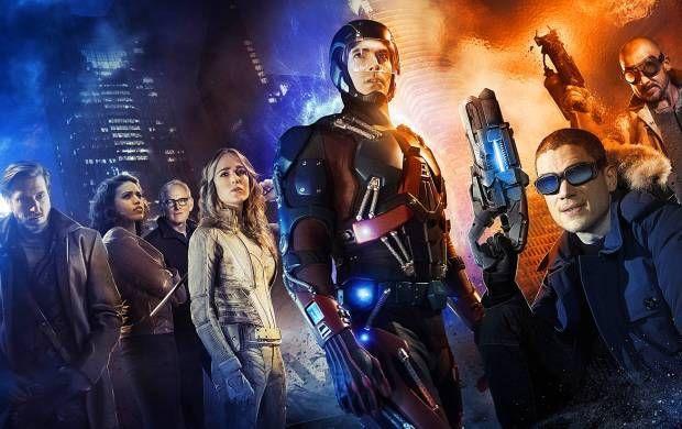 SDCC 2016: Legends of Tomorrow anuncia Sociedade da Justiça - http://popseries.com.br/2016/07/25/sdcc-2016-legends-of-tomorrow-anuncia-sociedade-da-justica/