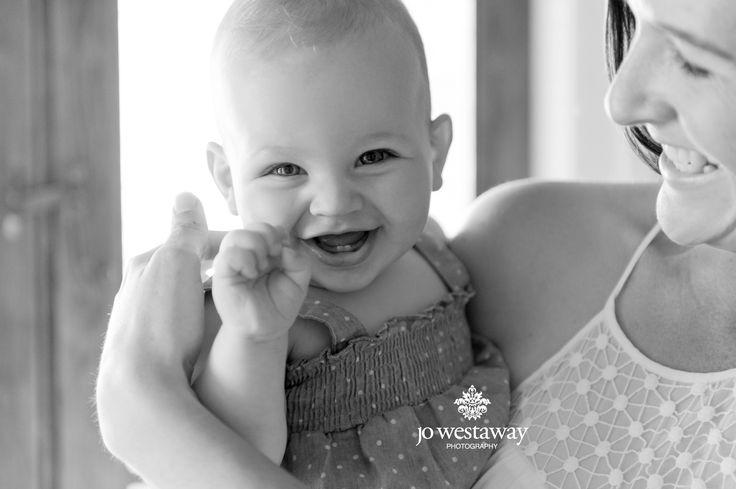 Family photography by Jo Westaway Photography  www.jowestaway.com.au