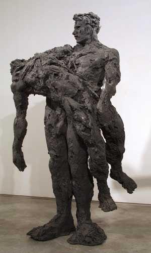 nicola hicks sculpture - Google Search