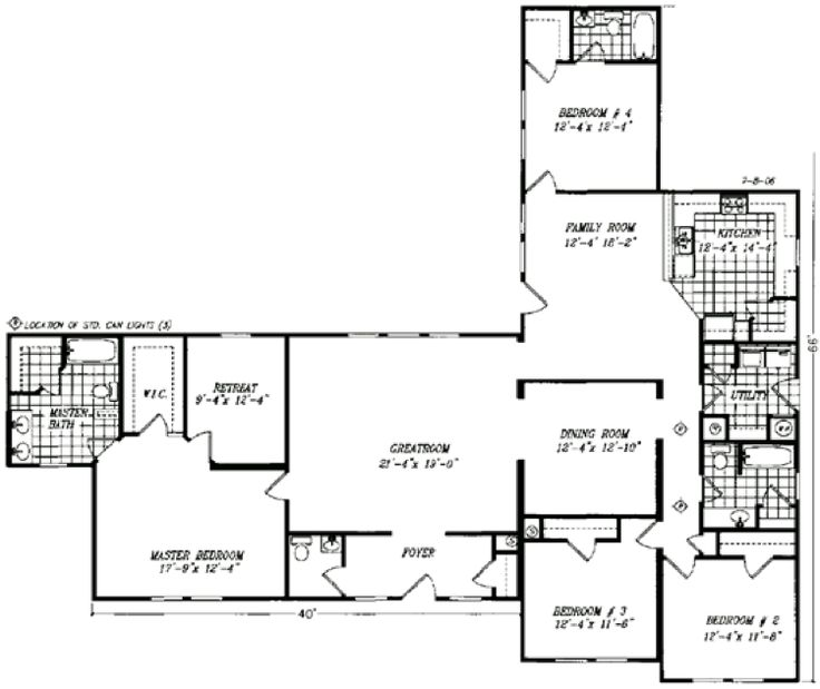 36 best images about house plans on pinterest house Wayne homes floor plans