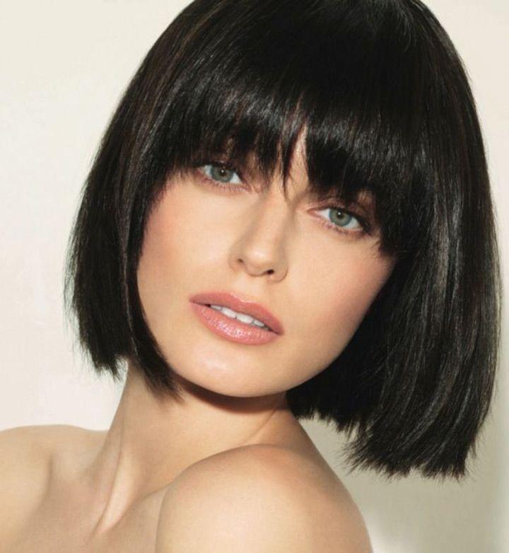 elliewilde.com/prom-hairstyles/35-medium-length-hairstyles-youd-love-to-wear/