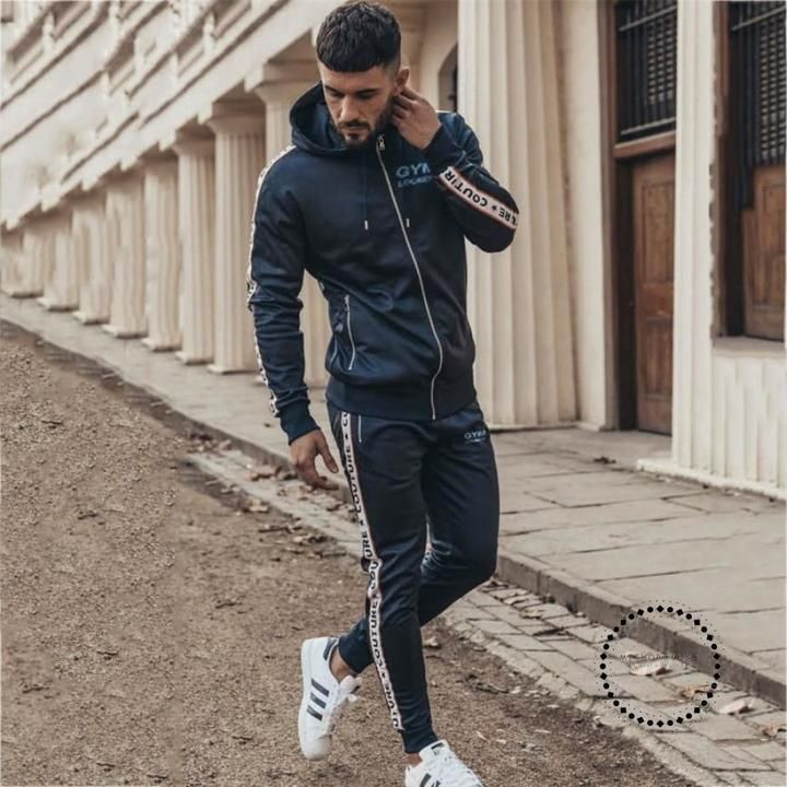 Pin em Mens Fashion
