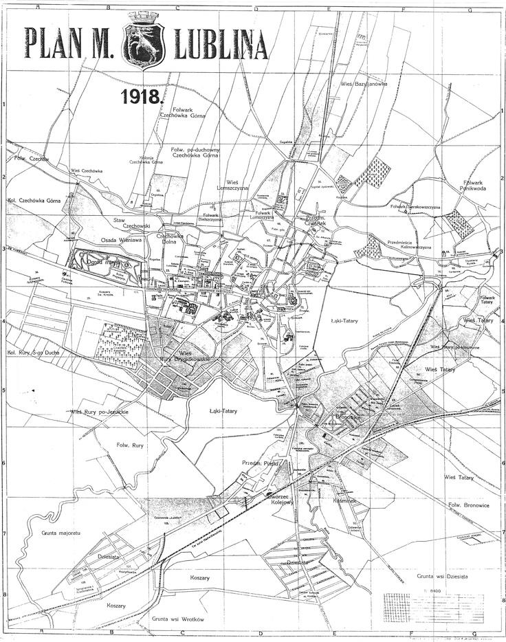 PLAN_M.LUBLINA_1918.jpg (6407×8135)