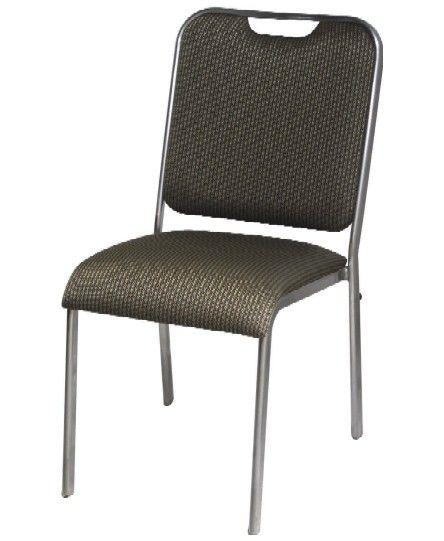 View Product :: Atama Furniture