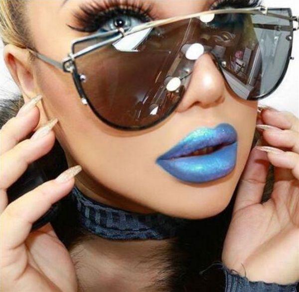 Best sunglasses fashion 2019 best sunglasses fashion 2019