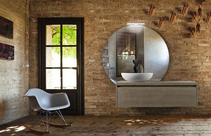 #bathroom. #interiordesign idea selected by Instudio