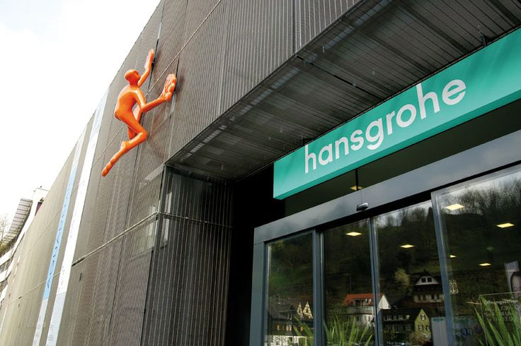 hansgrohe schiltach - Google keresés