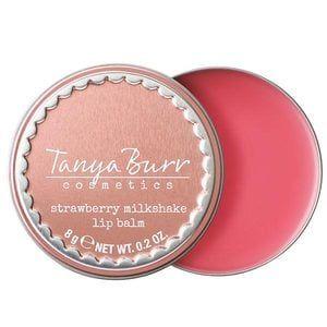Tanya Burr Chasing the Sun Milkshake Lip Balm