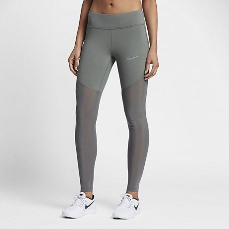 Nike Power Epic Lux Cool Women's Running Tights