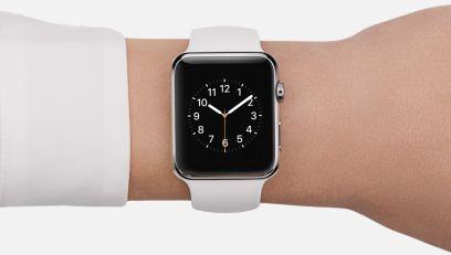 Apple Watch Sport, Apple Watch y Apple Watch Edition - Comprar - Apple Store (España)