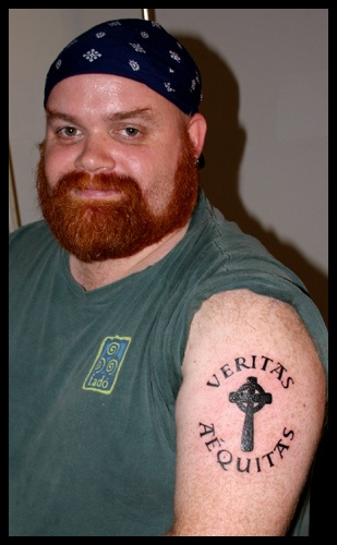 81 best images about tattoos on pinterest for Boondock saints tattoos
