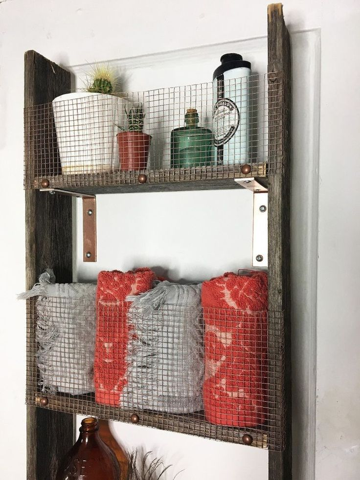 25 best ideas about ladder storage on pinterest garage. Black Bedroom Furniture Sets. Home Design Ideas