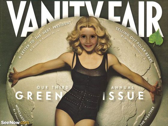 Fotos de Madonna en la revista Vanity Fair.  http://fotoefectos.com.es/fotomontaje-de-madonna-en-la-revista-vanity-fair/#