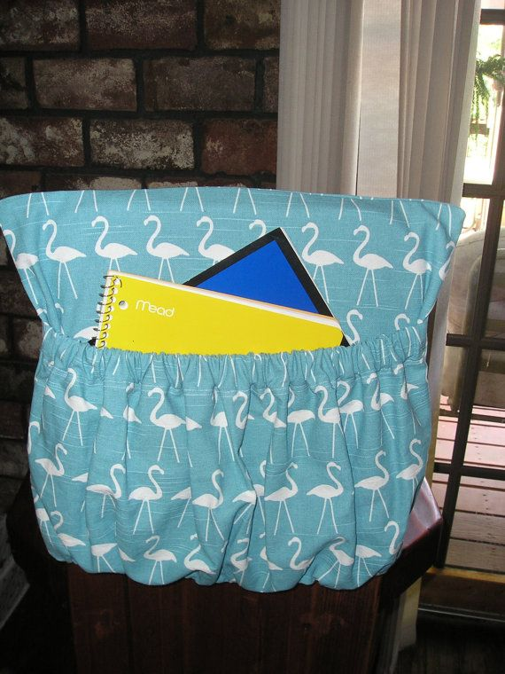 Classroom Organizer Chair Covers Fabric Dining Side Chairs 25+ Unique School Ideas On Pinterest   Student Pockets, Pockets ...