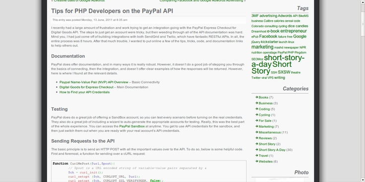 26 best IT images on Pinterest Coding, Programming and Bill o\u0027brien - api calculation spreadsheet