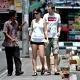 http://indonesia.mycityportal.net - Cuaca Ekstrim, Kunjungan Wisman ke Indonesia Turun - Berita8 -                       Berita8Cuaca Ekstrim, Kunjungan Wisman ke Indonesia TurunBerita8Kunjungan wisatawan mancanegara (wisman) ke Indonesaia pada Januari 2013 mengalami penurunan 5,88 persen bila dibanding bulan Januari tahun 2012. Penurunan jumlah wisman ke... - http://news.google.com/news/url?sa=tfd=Rusg=AFQjCNHpAONHXIPCG_l8QETMXVAn3j1
