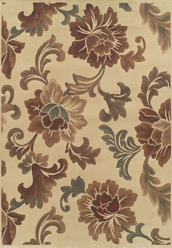 Accents, Capri Rectangle   Area Rug, Accents | Havertys Furniture
