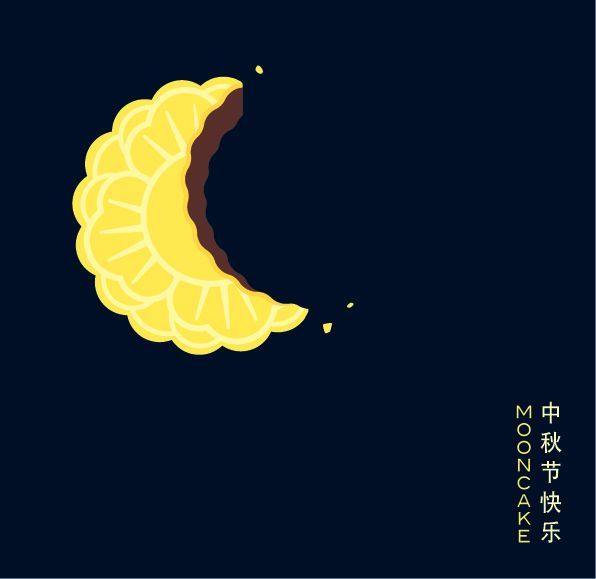 Happy Mooncake Festival :P Uploaded by user