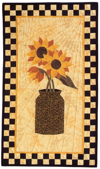 112 best sunflower quilts images on pinterest sunflower quilts martingale quilters home fall ebook ebook fandeluxe PDF