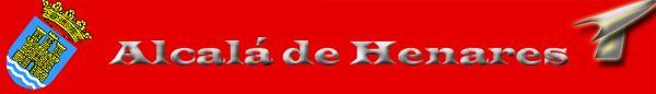 Los Verdes del Corredor del Henares: El nuevo Rey apartó la bandera, escondió la Constitución y felicitó la Navidad en los cuatro idiomas oficiales. ¿UN AUTOGOLPE DE ESTADO EN EL REINO DE ESPAÑA? ¡Y LLEGÓ EL COMANDANTE Y MANDÓ PARAR!
