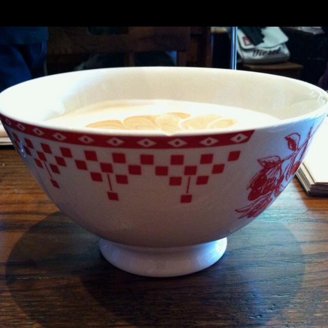Latte bowls and french on pinterest - Le comptoir de famille catalogue ...