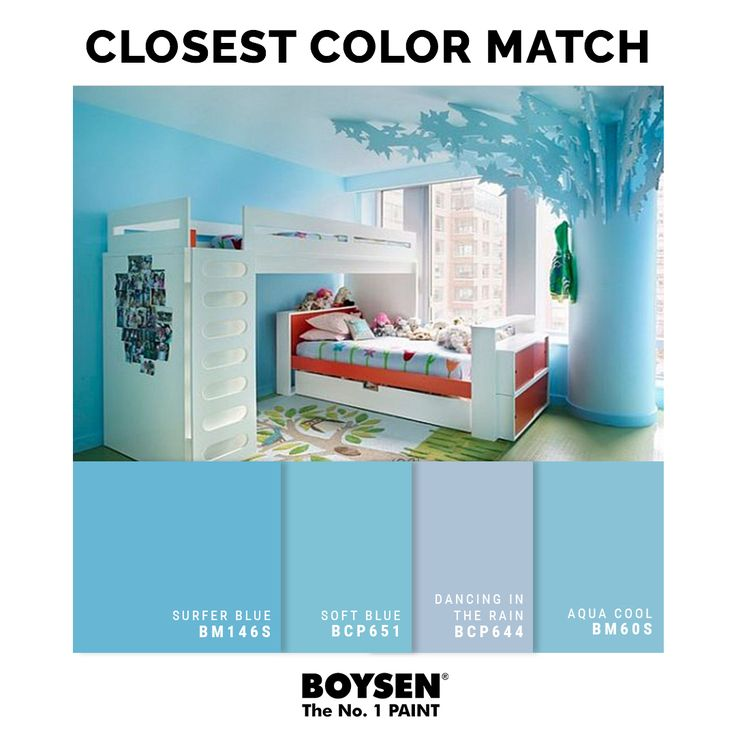 Boysen Paint Color Chart For Wall Home Painting