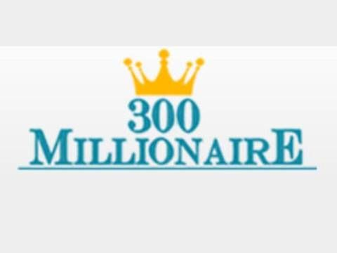 300 Millionaire - Scam AutoTrader? Tested & Proved ....   Related: http://binaryoptions360review.com/300-millionaire-scam-review-alert/ http://fastfactsreview.com/300-millionaire-software-review-scam/ http://binaryoptionssignalwatch.com/300-millionaire-scam-review-honest/