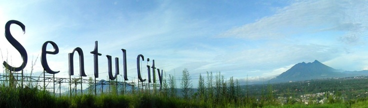 kontraktor : pembangunan rumah di sentul city bogor | PT. Dutapro Sentul city