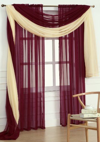 1000+ images about Window treatments on Pinterest | Sun room ...