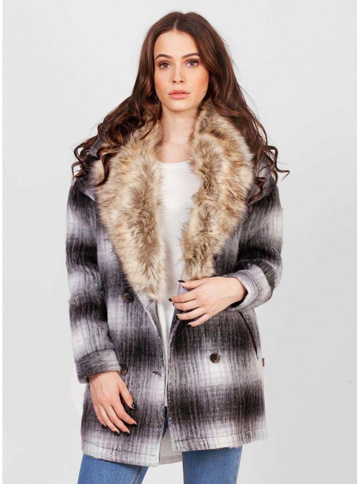 Buy Winter Coat at www.bunglesclothing.com