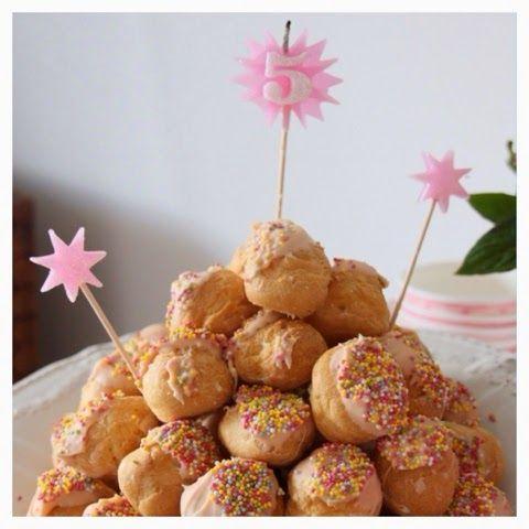 +mood: Festa das princesas ou outra: dicas #party #cake #kids #food