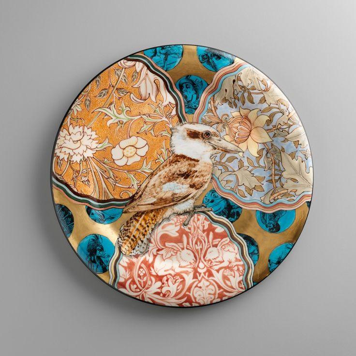 25 Best Stephen Bowers Images On Pinterest Ceramic Art