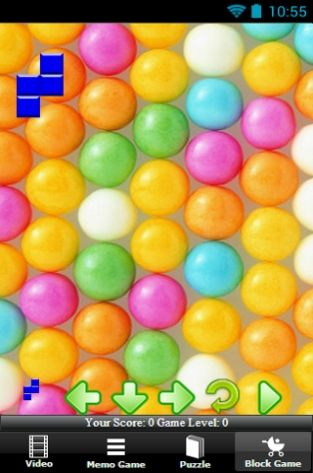 free game  for pc candy crush
