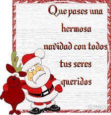felices navidades en familia y seres queridos, #navidad