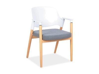 Jídelní židle Otto