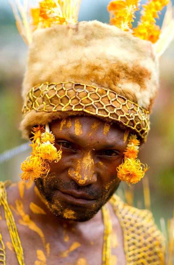 Papua New Guinea www.papua-by-raz.co.il/papua  פפואה גינאה החדשה
