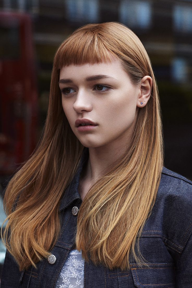 Longhair blonde ryan meadows fucks a midget in a skate shop
