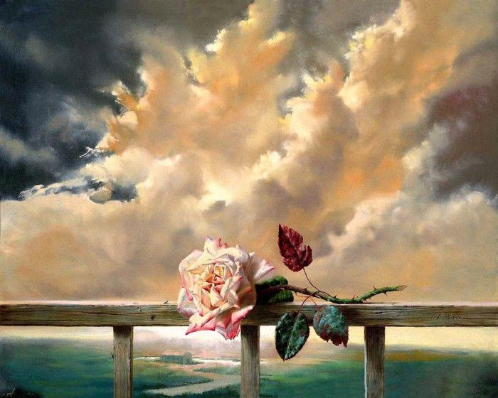 роза Алексей Антонов -02