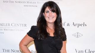 Monica Lewinsky was an intern when her affair with President Bill Clinton wrecked her reputation. In recent years, she has reclaimed her identity. Take a look.