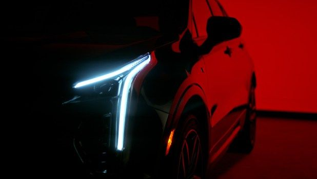Cadillac XT4 Oscars tease previews GMs most important new car#buytabletsonline #buytablets #buytablet #iphone5s #technology #iphonegraphic #mobile #electronics #iphoneonly #teamiphone #iphone7plus #instaiphone #tagsforlikes #iphoneographers #iphone6s #smartphone #iphoneographer #iphoneogram #iphonegraphy #appleiphone #iphoneology #instagood #apple #photooftheday #ios #phone #iphoneography #iphone #likesforlikes #iphonesia #follow4follow #follow #imy #smartphones #tech #spen #note #galaxys8…