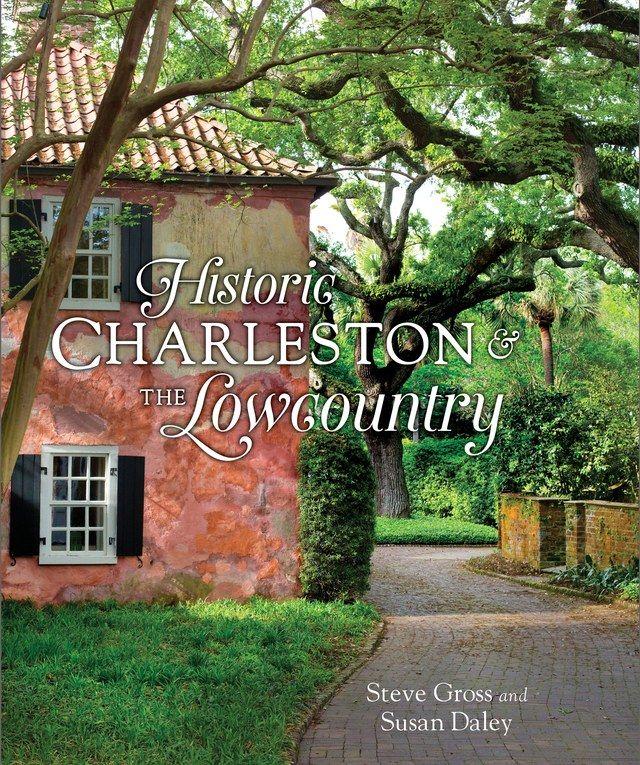 25+ best charleston style ideas on pinterest | charleston homes