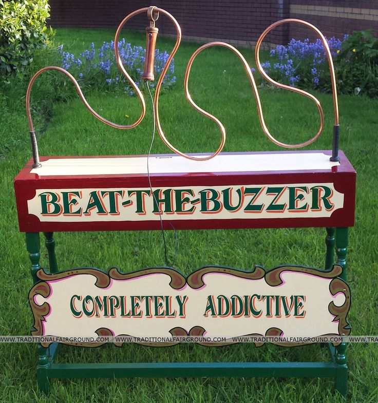 Image result for buzzer game