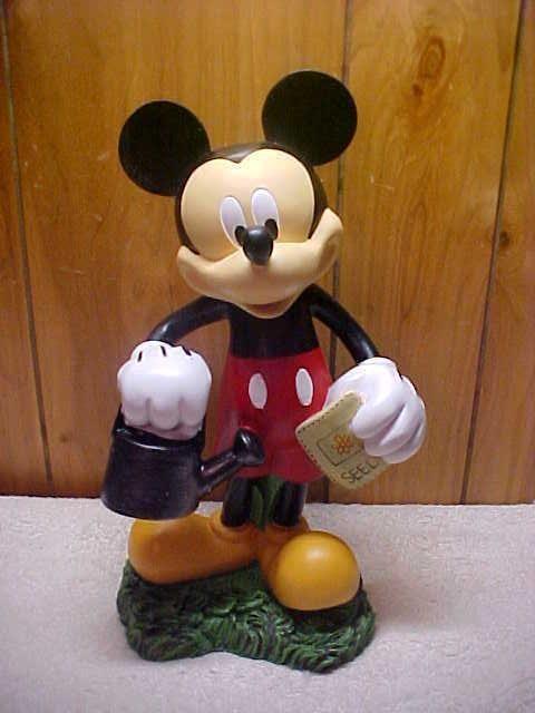 508 Best Images About Disney On Pinterest