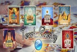 Though online free tarot cards cannot give you any future predictions theyre truly helpful in offering you tips & advice on how to deal with your problems